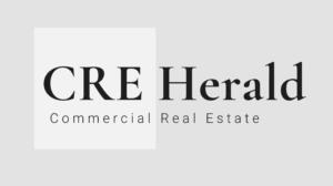CRE Herald