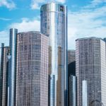 Detroit commercial real estate