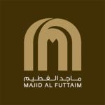 Dubai retail market
