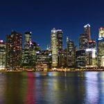 Singapore REIT News