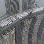 mega construction