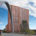 UK student accommodation
