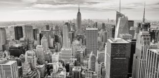 Greystar buys luxury multifamily property in Manhattan