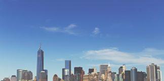 US commercial real estate market