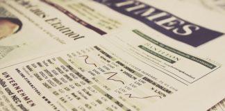 real estate investment trust,reits index