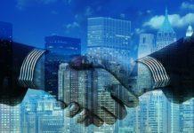 Deutsche and Commerzbank merger