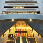Dexus commences transformation of MLC Centre retail precint in Sydney