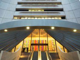 Dexus commences transformation of MLC Centre retail precint in Sydney