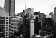 U.S. commercial, multifamily mortgage delinquencies