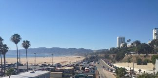 commercial land for sale santa monica