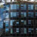 Australia student accommodation