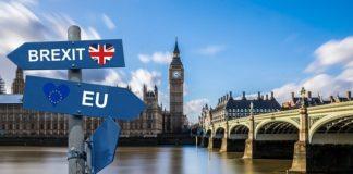 UK fund investments