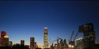 China Fortune Land Development revenue
