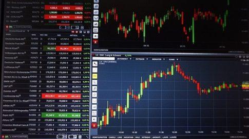 S&P MidCap 400 Index