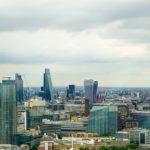 UK commercial property returns
