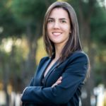 Hines appoints Vanessa Gelado, Spian real estate