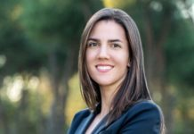 Hines appoints Vanessa Gelado, Spian real estate