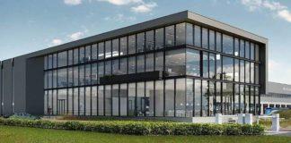 logistics property in Waalwijk