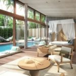 Hyatt to open 21 new luxury hotels in Asia Pacific by 2020