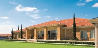Qualitas to buy retirement living villages from Stockland in Victoria