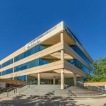 German Real I.S. acquires office property in Canberra, Australia