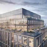 Helical and AshbyCapital buy major development site in London