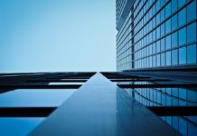 Global real estate assets under management reaches €2.8tn in 2018