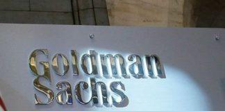 Goldman Sachs to buy B&B Hotels for €2bn