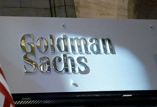 Goldman Sachs to buy B&B Hotels for €2bn