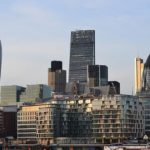 UK real estate funds suffer seventh consecutive month of outflows in April