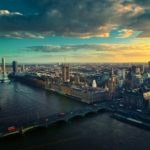 CLS acquires office property in London for £53.9m