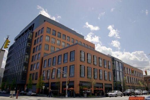 Harrison Street buys Osborn Triangle in Cambridge, Massachusetts