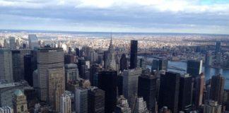industrial/flex portfolio in New York metro area