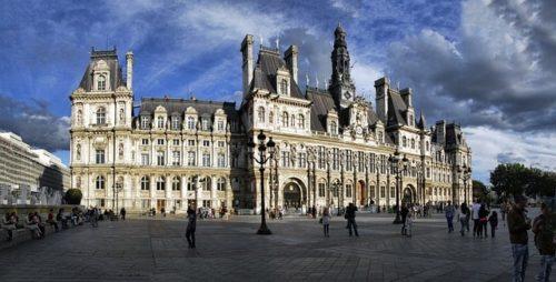 European hotel real estate investment reaches €23bn in Q1 2019