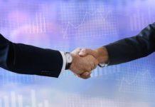GLP announces partnership with Allianz