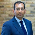 Allianz Real Estate to open office in London with new appointments