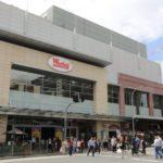 Scentre Group sells 50% interest in Westfield Burwood, Sydney