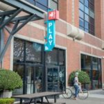 Zynga sells its San Francisco HQ building for $600m