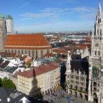 Warburg-HIH sets up new office fund to invest in German office properties