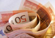 Eurozone economic growth slightly exceeds expectations