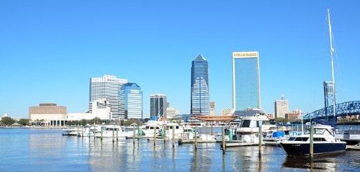 Starwood Real Estate Income Trust acquires Class A office portfolio in Florida
