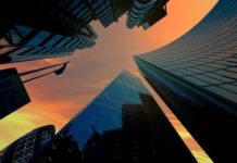 Global real estate market activity remains strong in Q1