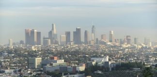 Starwood Capital forms JV for Class A multifamily project in Los Angeles