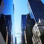 U.S. commercial real estate prices rise 6.7% y-o-y in April