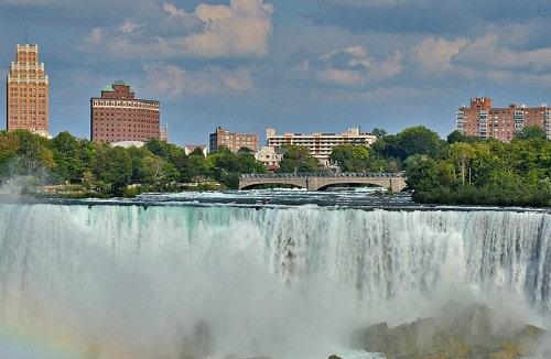 Hyatt to open 20 new hotels in Canada by 2022
