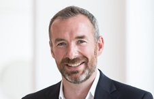 C&W appoints Paul Durkin as Head of UK Retail