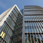 Benson Elliot sells Birmingham office property for £37.7m