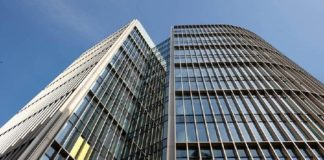 Benson Elliot sells Birmingham office property for £37.7m