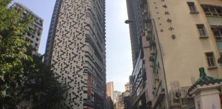 Emperor International acquires commercial building in Hong Kong