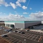 Hines buys logistics center in Enfield, Greater London